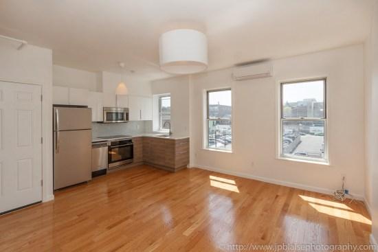 Apartment photographer bedford stuyvesant apartment New York brooklyn photography