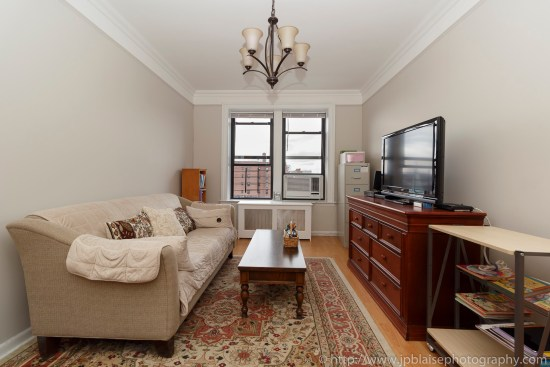 Apartment photographer brooklyn new york real estate ny nyc bay ridge living room