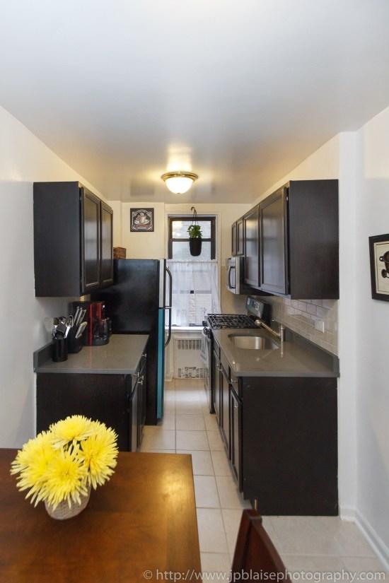apartment photographer new york city two bedroom apartment in flatbush brooklyn