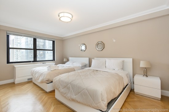 Apartment photographer new york one bedroom apartment on upper east side