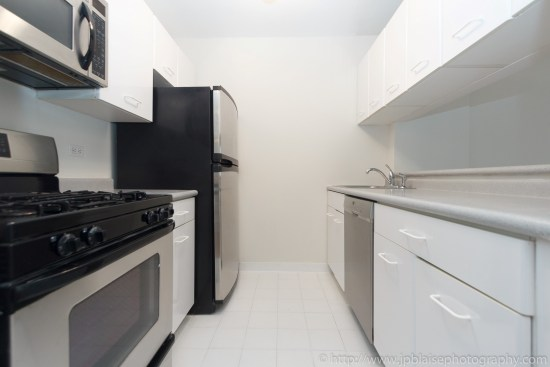 Apartment photographer new york one bedroom battery park city with balcony nyc kitchen
