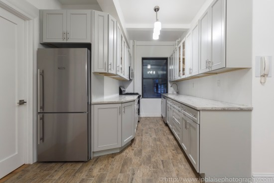 Apartment photographer upper west side ny ny manhattan new york kitchen real estate