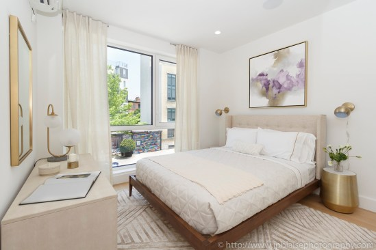 Brooklyn apartment photographer new york interior real estate duplex nyc ny living room bedroom