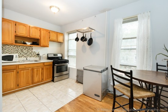 brooklyn apartment photographer two bedroom clinton hill brooklyn kitchen
