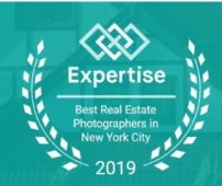 Best Real Estate Photographers in New York City 2019