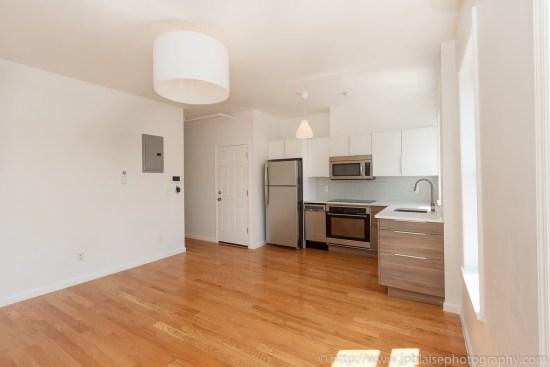 Interior photographer bedford stuyvesant apartment New York brooklyn photography