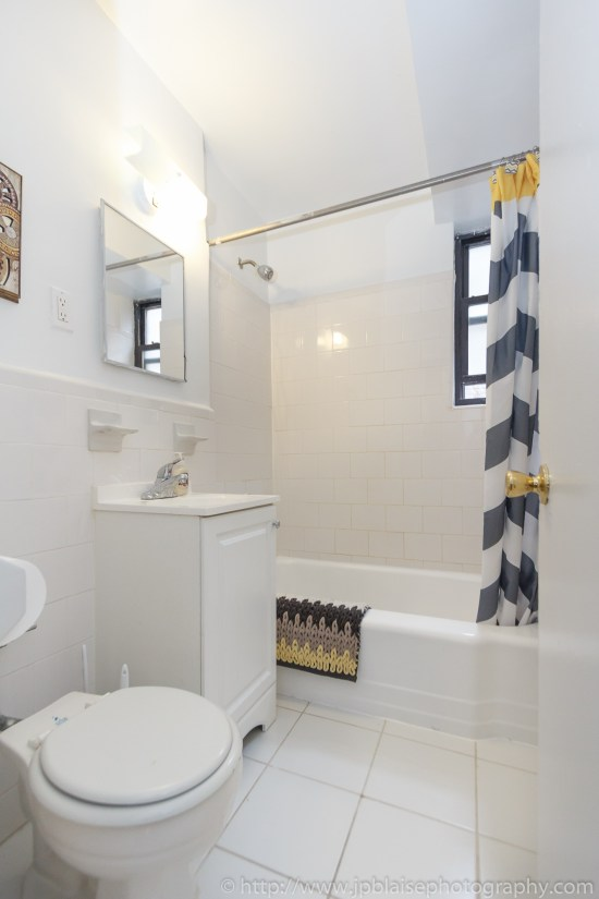 ny apartment photographer two bedroom apartment in flatbush brooklyn