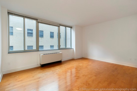 NY airbnb real estate interior apartment photographer upper east side manhattan ny new york Living room