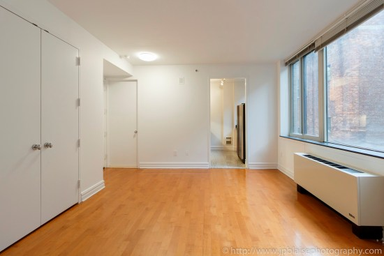 NY airbnb real estate interior apartment photographer upper east side manhattan ny new york studio