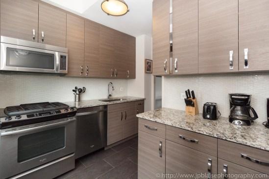 NY real estate photography new york interior apartment photographer NY kitchen