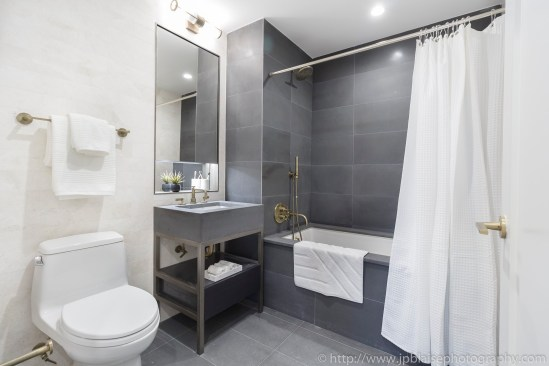NYC Apartment photographer real estate upper east side interior designer new york ny.bathroom