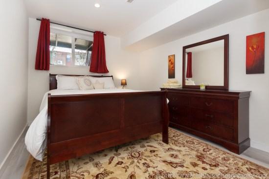 NYC Brooklyn apartment photographer Bushwick two bedroom