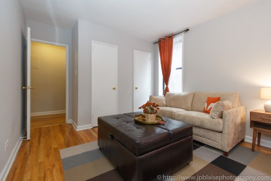 new york apartment photographer two bedroom apartment in flatbush brooklyn