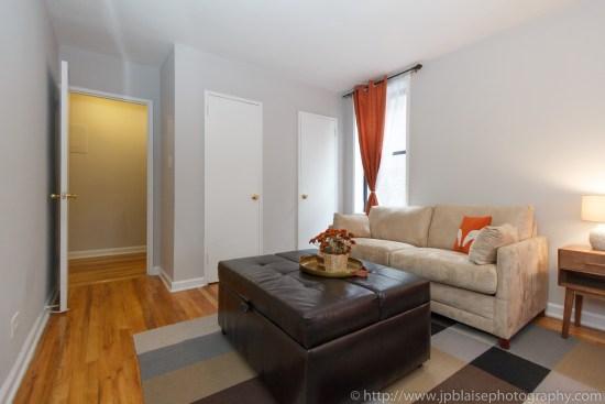 new york apartment photographer two bedroom apartment in flatbush brooklyn