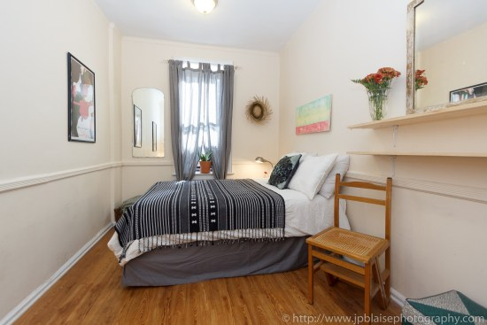 new york apartment photographer work three bedroom prospect park south