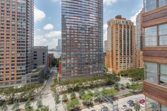 new york city apartment photographer battery park city manhattan