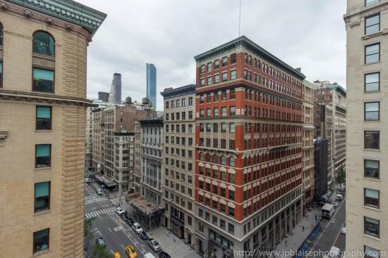 New-York-apartment-photographer-one-bedroom-flatiron-nyc-views