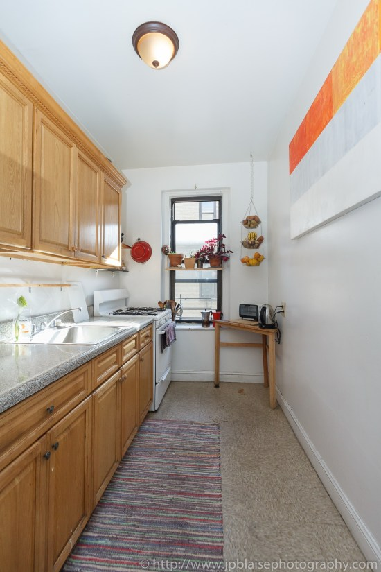 new york city apartment photographer work three bedroom prospect park south