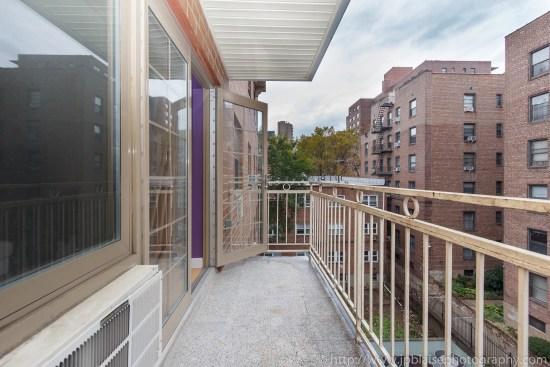 new york apartment photographer one bedroom in kew gardens queens