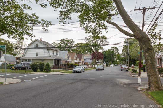 New york apartment photographer room to rent in queens village house area