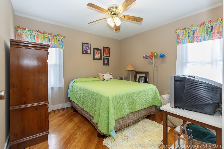 1 Bedroom Apartments In Queens Village Ny Www Cintronbeveragegroup Com