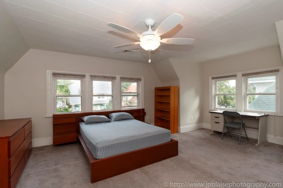 New york apartment photographer work House for sale Flatbush Brooklyn ny interior real estate photography master bedroom