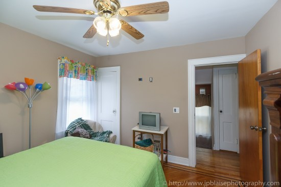 New york apartment photography room to rent in queens village house bedroom