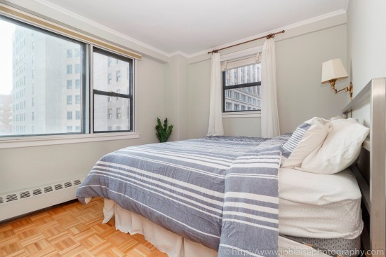 New york real estate photographer apartment union square interior ny nyc manhattan bedroom