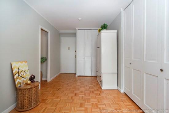 New york real estate photographer apartment union square interior ny nyc manhattan entrance