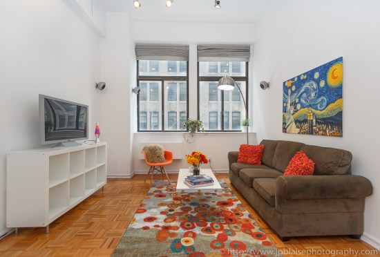 Real-estate-Photographer-job-of-the-day-midtown-east-property-living-room