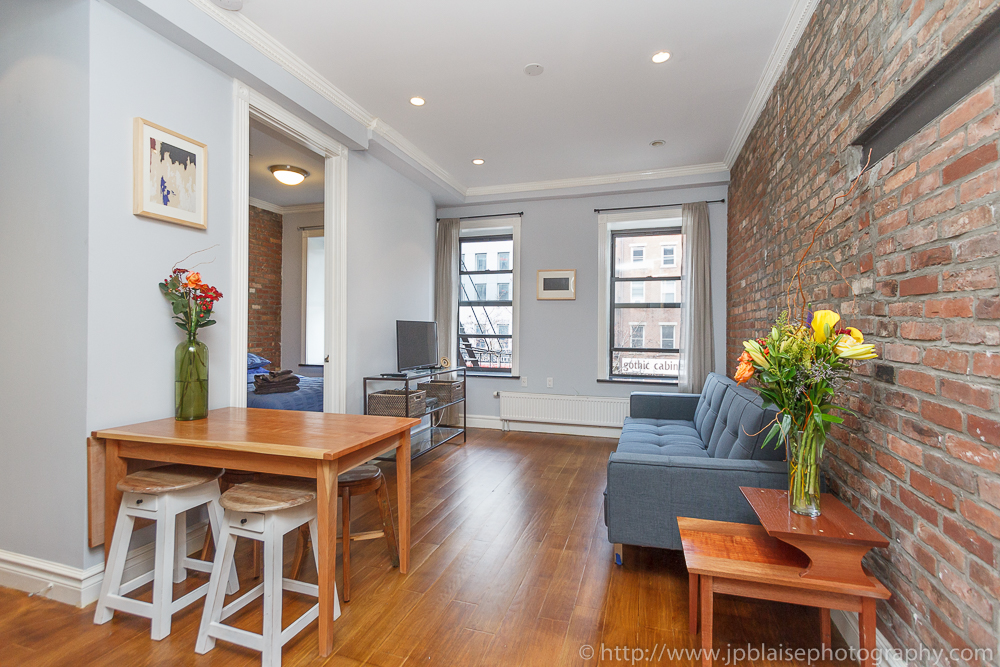 ... Latest New York Apartment Photographer Work 2 Bedroom In The East  Village