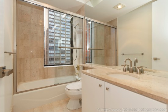 Sutton place apartment photographer real estate interior NYC New york ny other bathroom