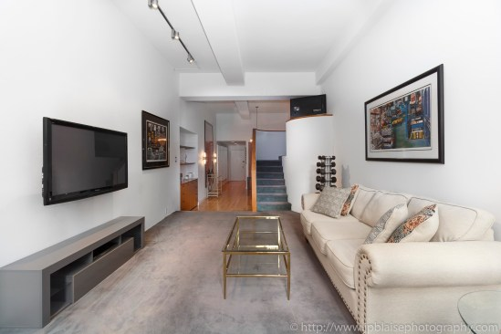 Turtle bay midtown apartment photographer real estate interior new york ny nyc living