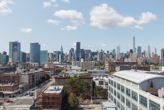 apartment-photographer-ny-two-bedroom-long-island-city-queens-views