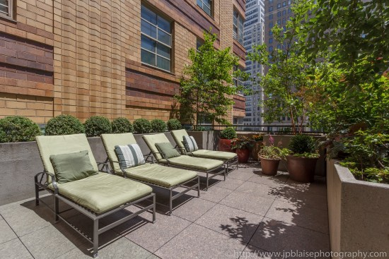 apartment photographer nyc battery park city manhattan