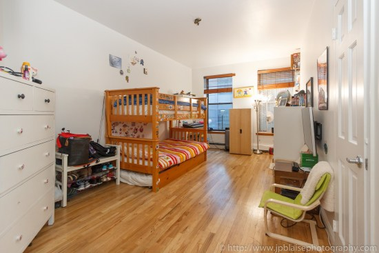 bedroom apartment photographer new york two bedroom upper east side