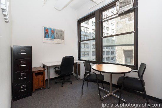 chelsea office apartment photographer real estate new york commercial