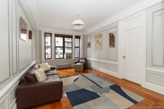 new york apartment photographer midtown west manhattan ny photography living room
