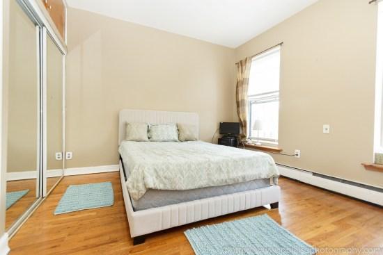 new york city apartment photographer one bedroom harlem bedroom