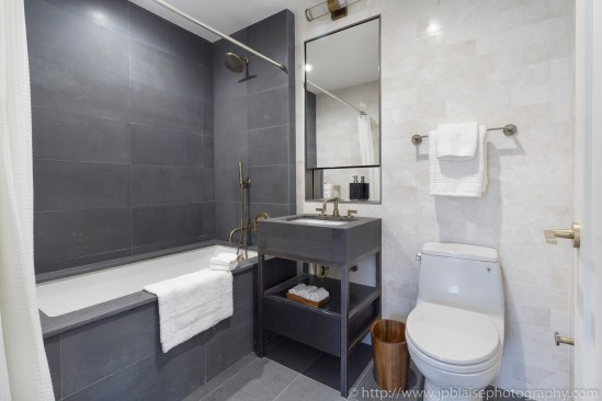 new york real estate photography apartment ny nyc upper east side photographer bathroom