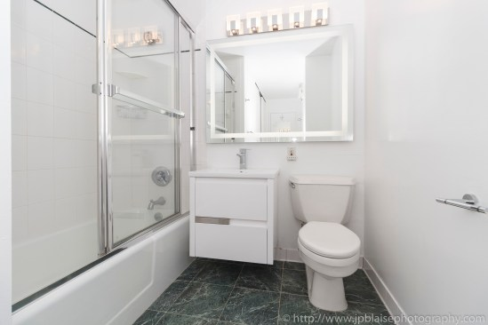 ny apartment photographer real estate interior studio turtle bay nyc bathroom