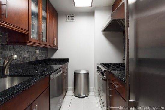 ny apartment photographer real estate interior studio turtle bay nyc kitchen