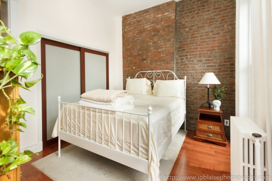 ny brooklyn apartment photographer nyc one bedroom carroll gardens new york city bedroom