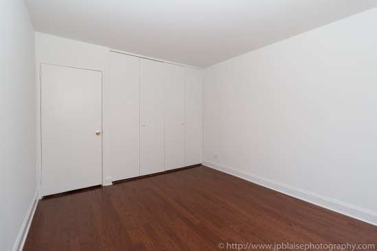 ny nyc apartment photographer interior west village two bedroom closet