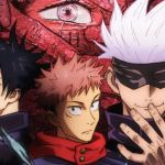 Jujutsu Kaisen Anime – Everything You Need to Know!