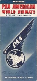 June 1948 -0001c