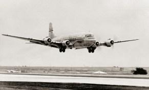 DC-6 (panamericangrace.com).