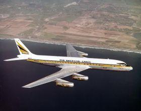 DC-8 (Jon Proctor).