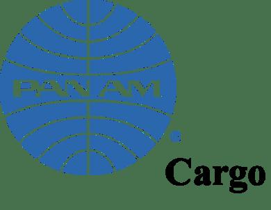 LOGO Cargo