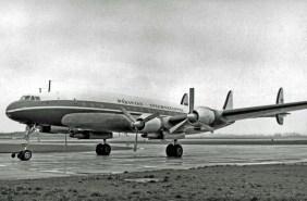 Lockheed_L1049_AP-AFQ_PIA_LHR_08.04.55_edited-3